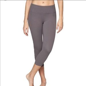 Athleta  tight